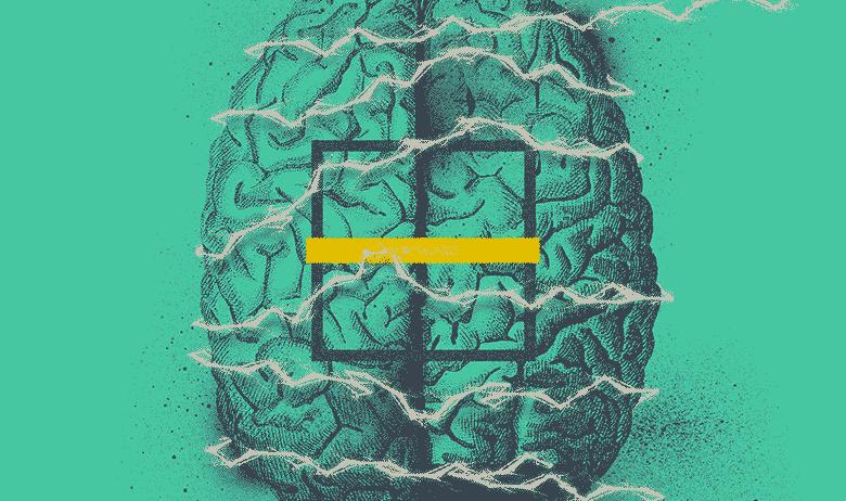 722 backgrounds cérebro