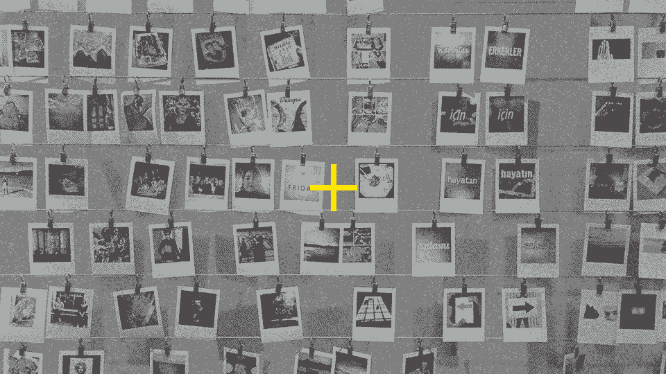 Wishlist: Polaroid Lab - não tire fotos, faça fotos
